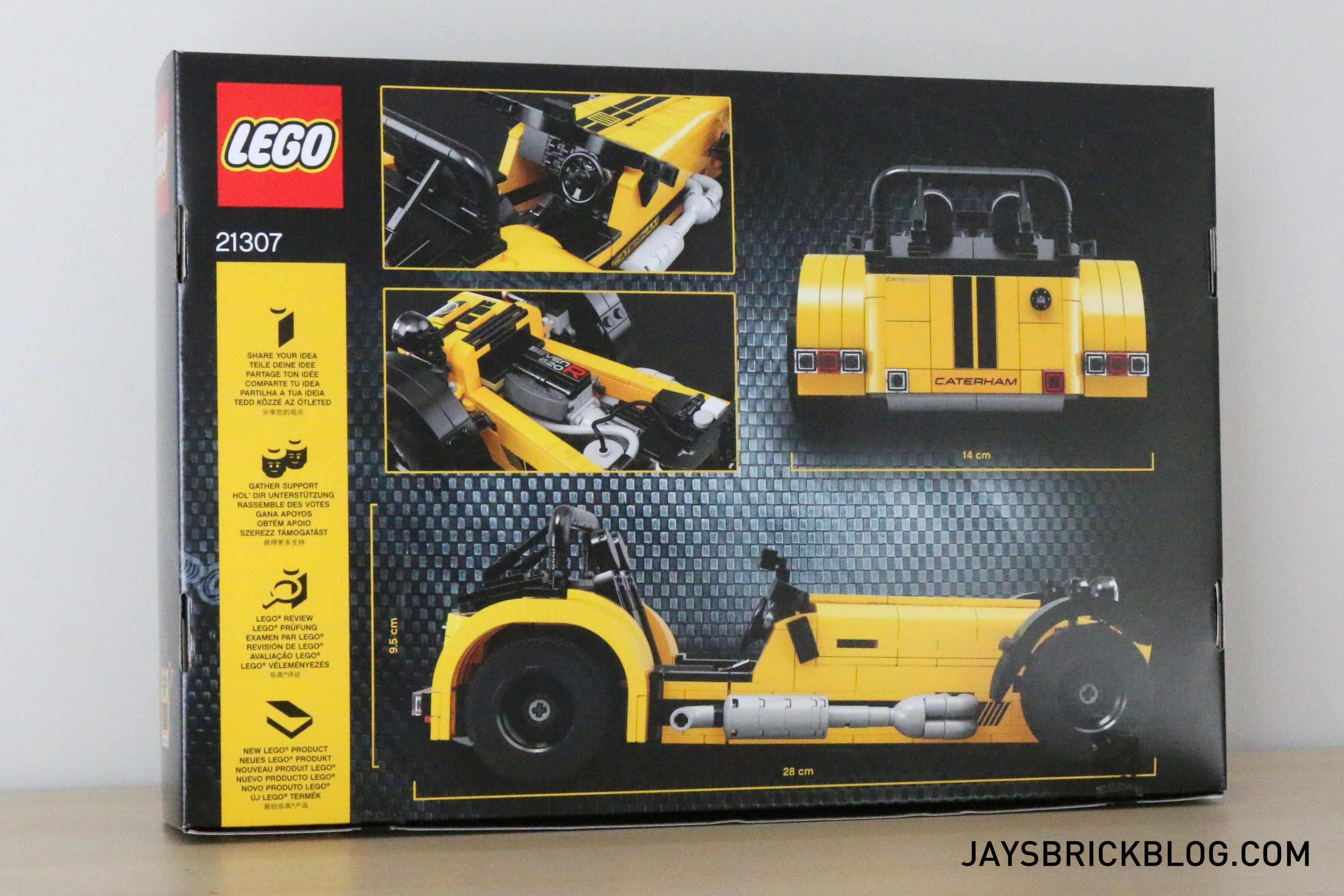 lego-21307-caterham-seven-box-back