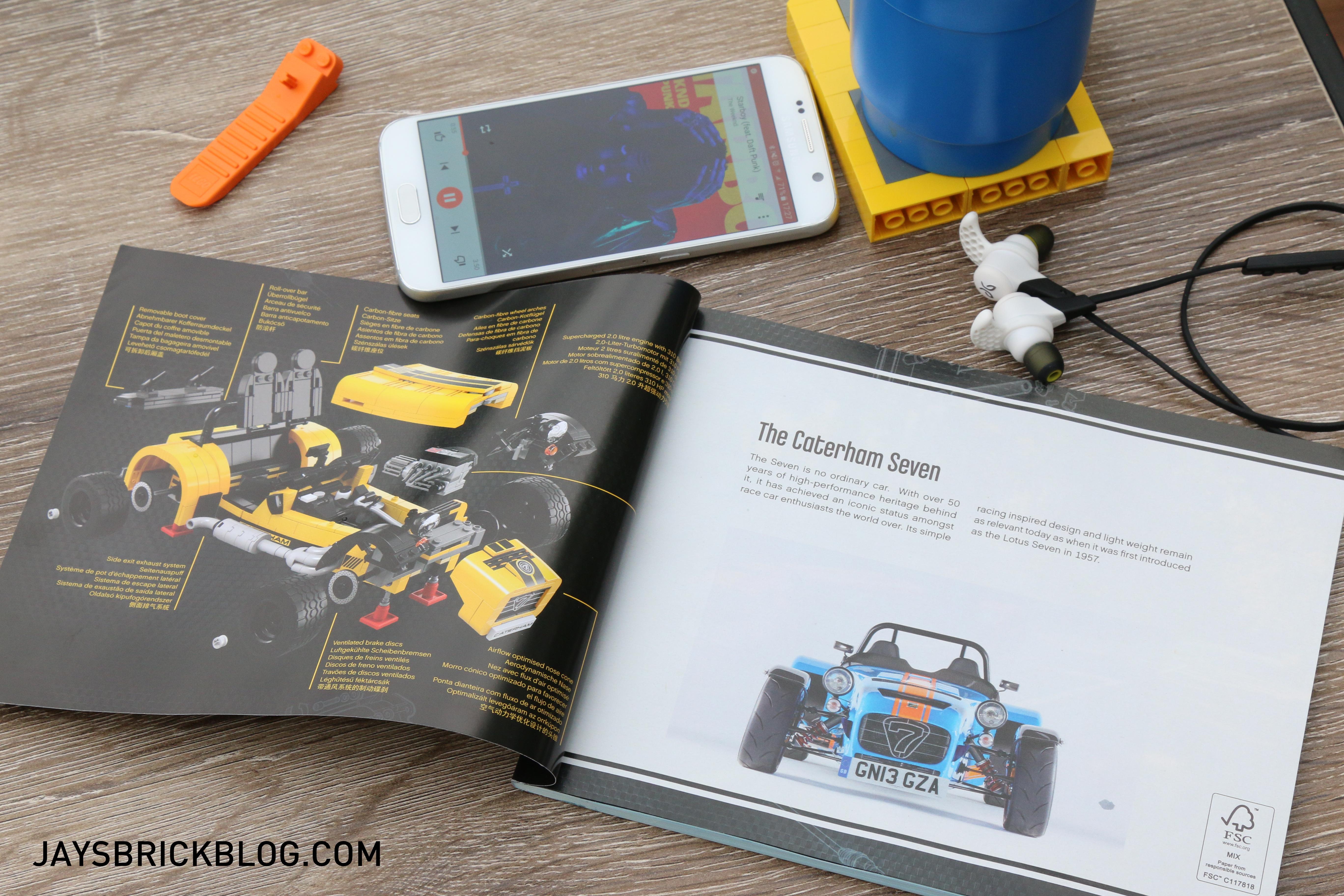 lego-21307-caterham-seven-car-history