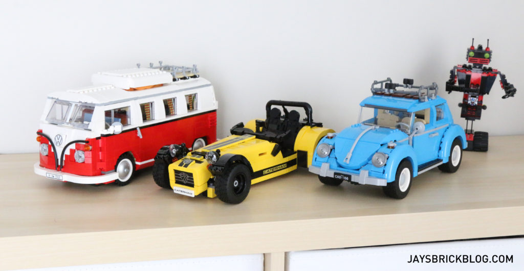 lego-21307-caterham-seven-comparison-with-creator-expert-vehicles