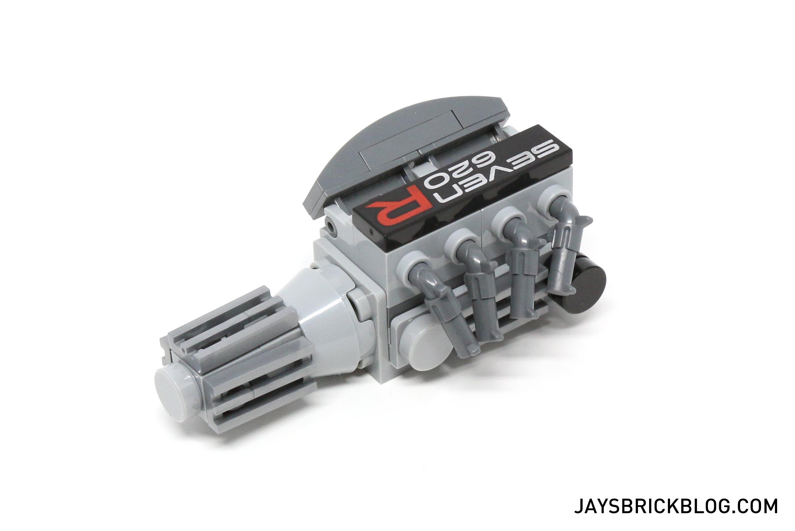 lego-21307-caterham-seven-engine