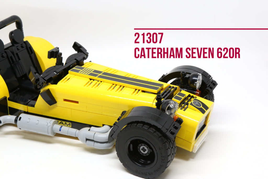 lego-21307-caterham-seven-feature-photo