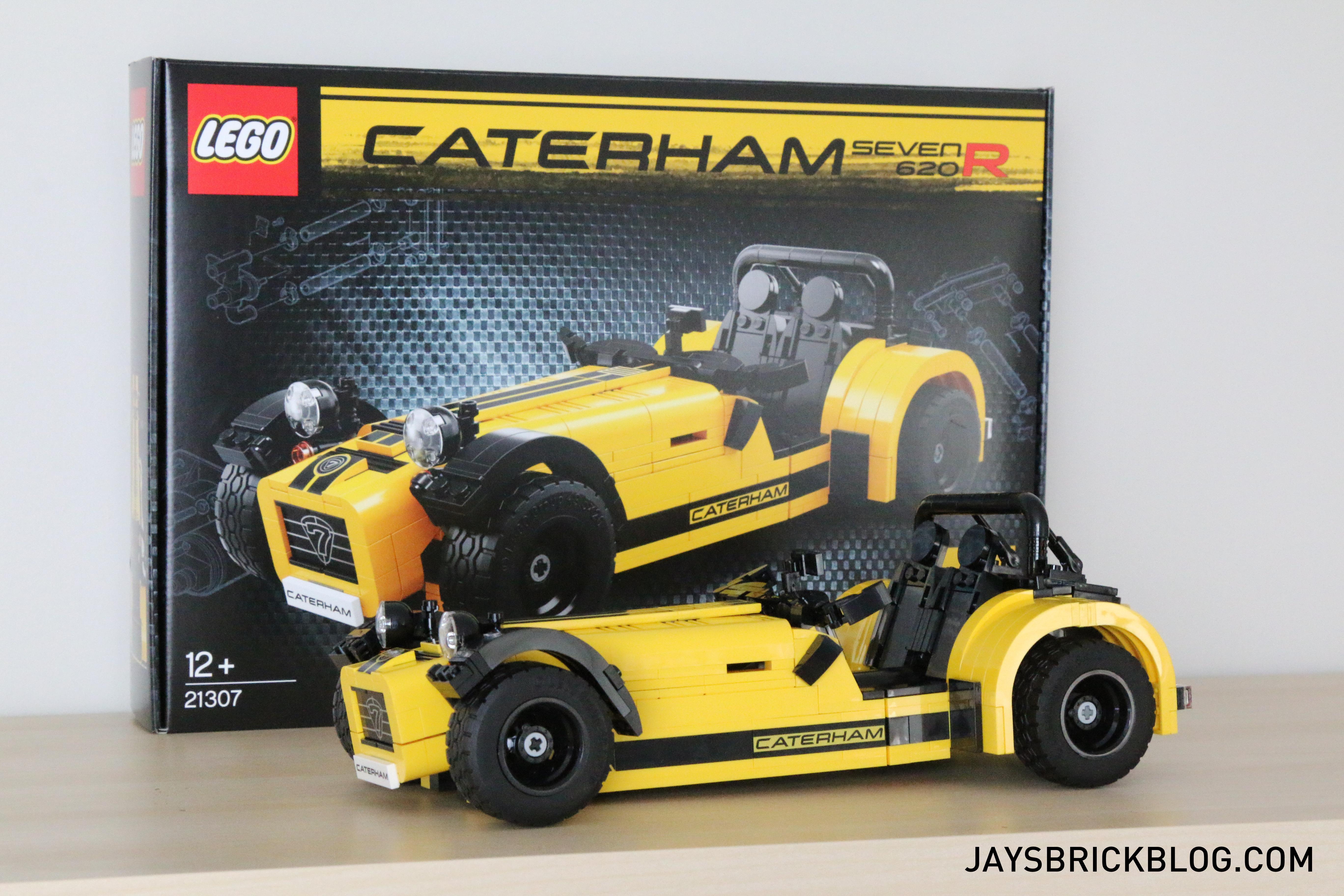 lego-21307-caterham-seven-front-box