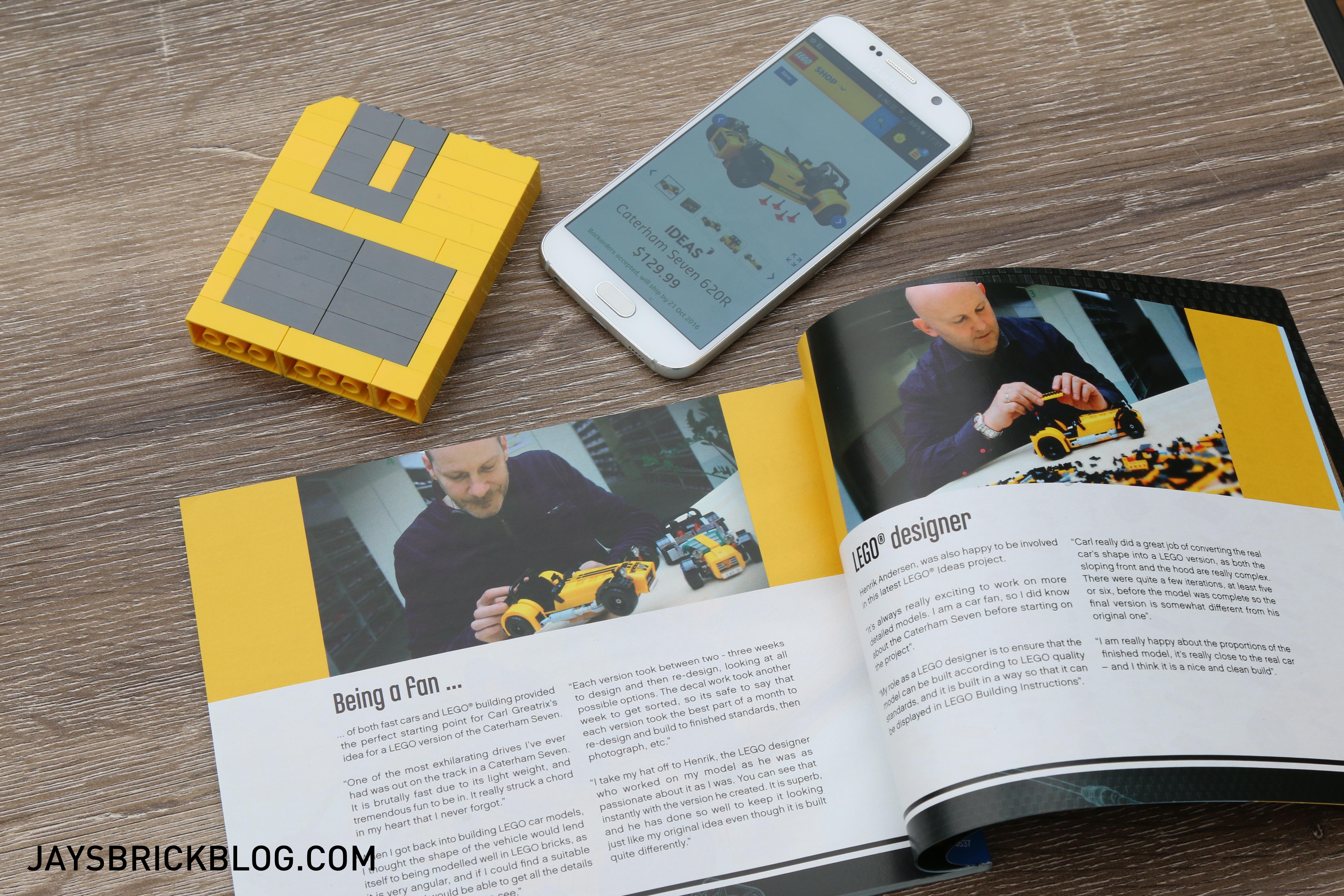 lego-21307-caterham-seven-interview-with-designer