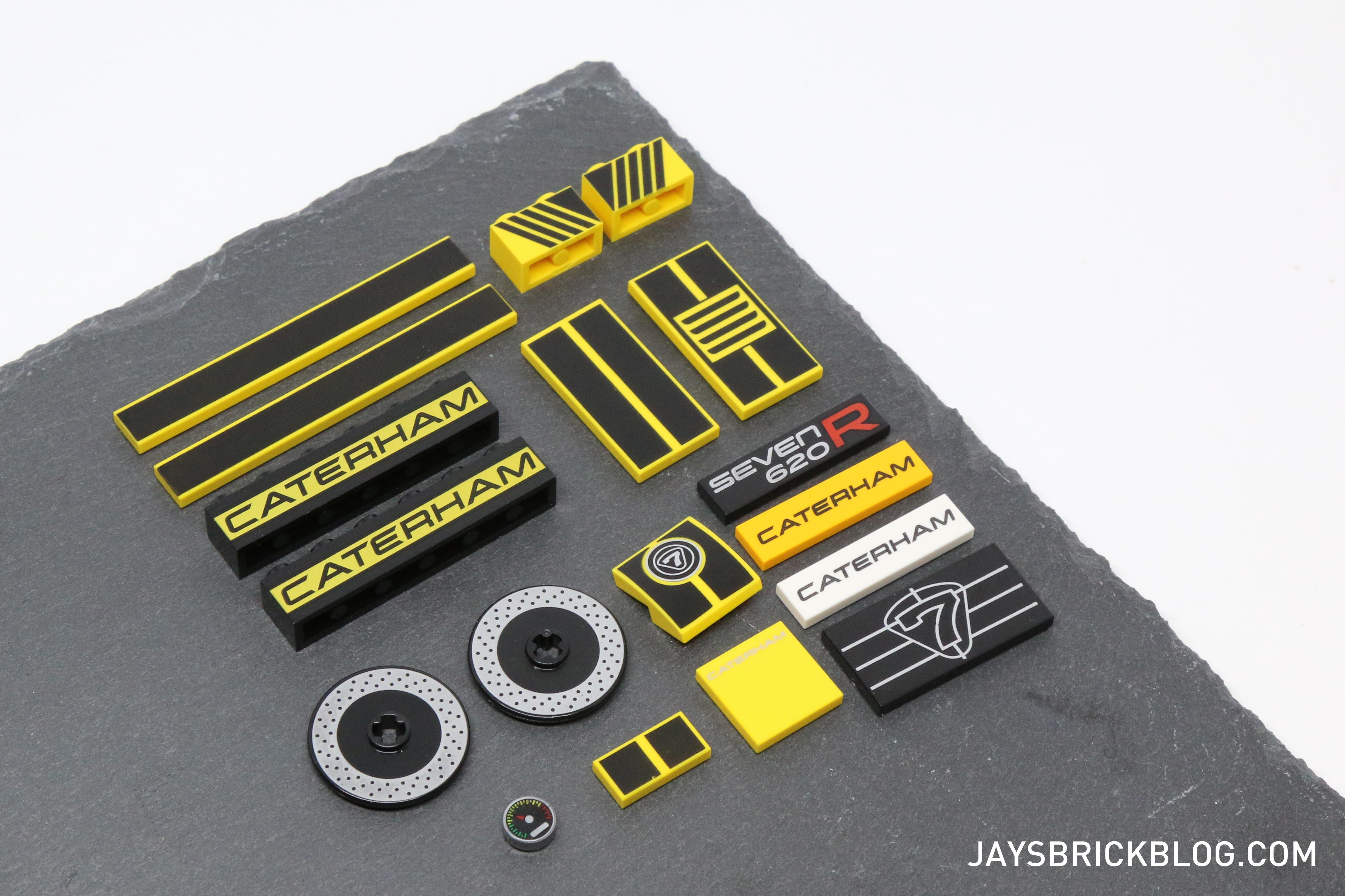 lego-21307-caterham-seven-printed-parts