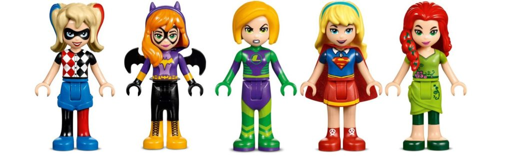lego-dc-super-hero-girls-minidolls