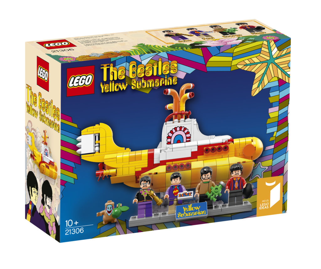 lego-ideas-21306-yellow-submarine-official-box-art