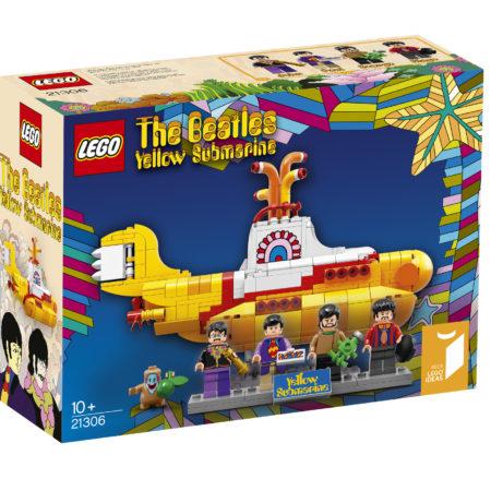 lego-ideas-21306-yellow-submarine-official-box-art