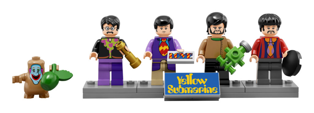 lego-ideas-21306-yellow-submarine-the-beatles-minifigures