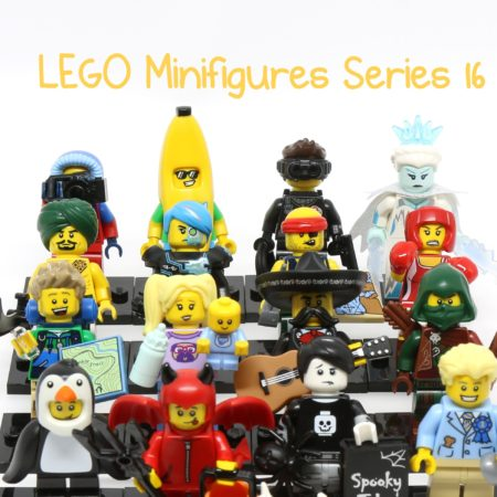lego-minifigures-series-16-cover