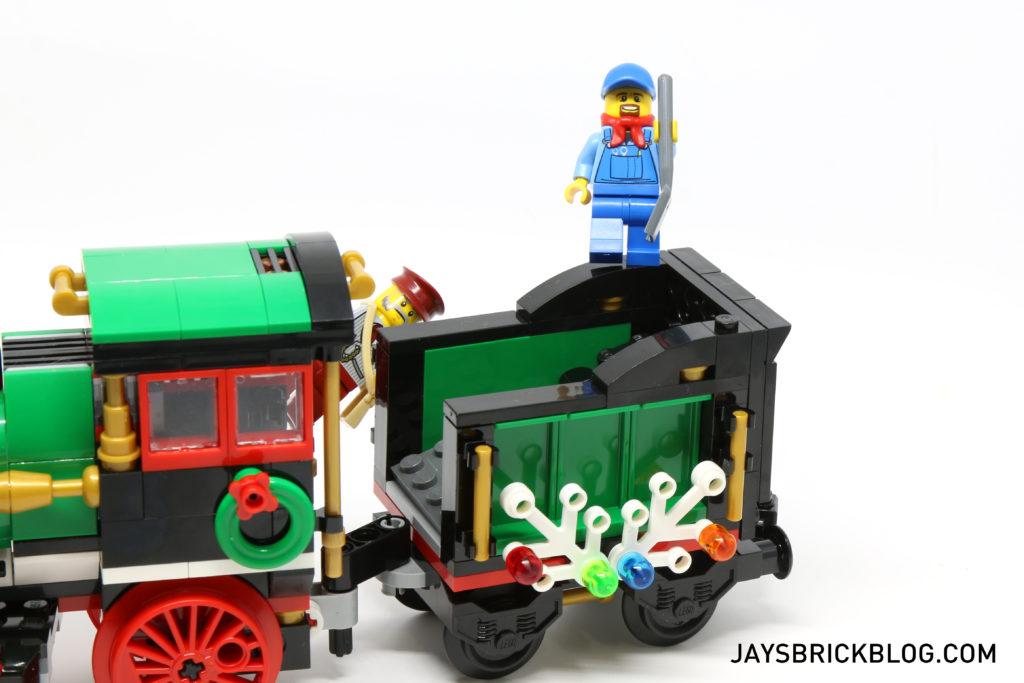 lego-10254-winter-holiday-train-coal-car