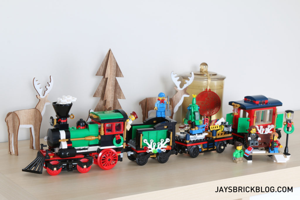 lego-10254-winter-holiday-train-xmas-display