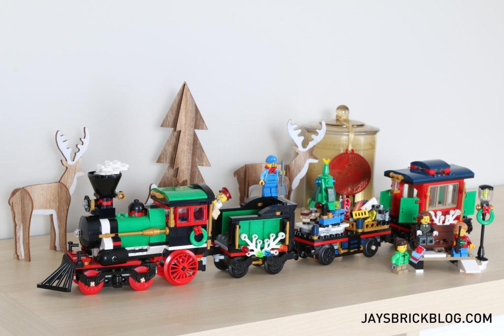 lego-10254-winter-holiday-train-xmas-display