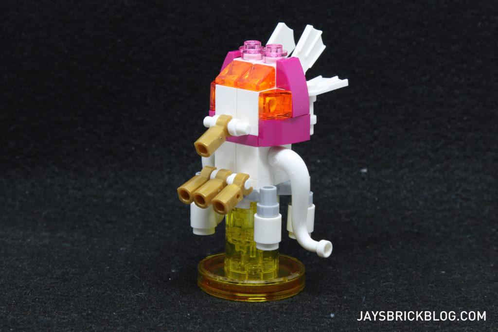 lego-71245-adventure-time-cosmic-squad
