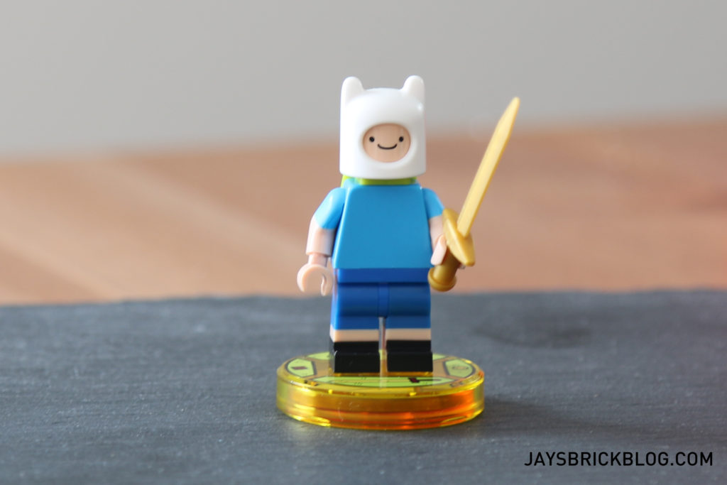 lego-71245-adventure-time-finn-minifigure