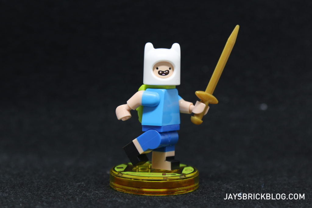 lego-71245-adventure-time-finn-pose