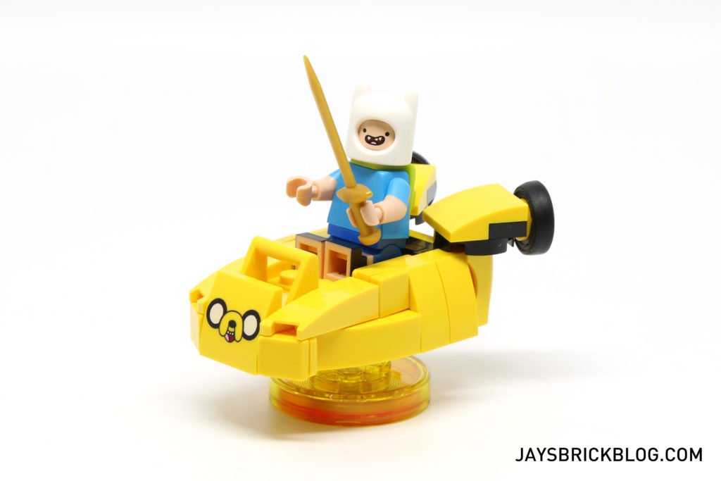 lego-71245-adventure-time-hover-jake