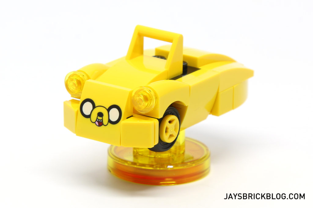 lego-71245-adventure-time-jakemobile