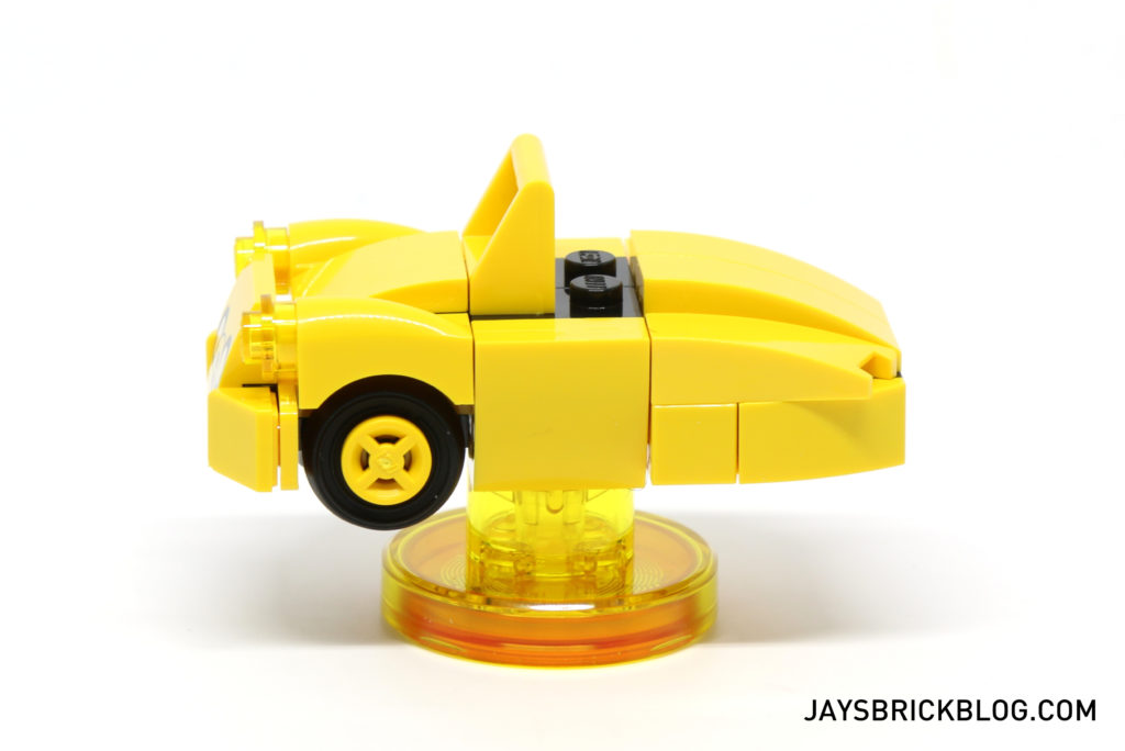 lego-71245-adventure-time-jakemobile-side