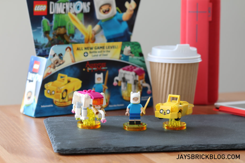 lego-71245-adventure-time-level-pack
