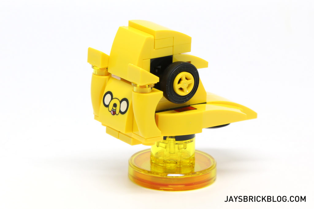 lego-71245-adventure-time-snail-dude-jake