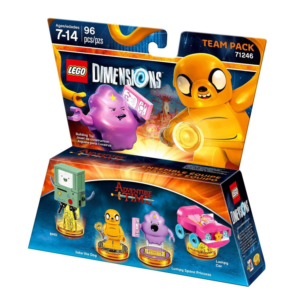 lego-71246-adventure-time-team-pack-box