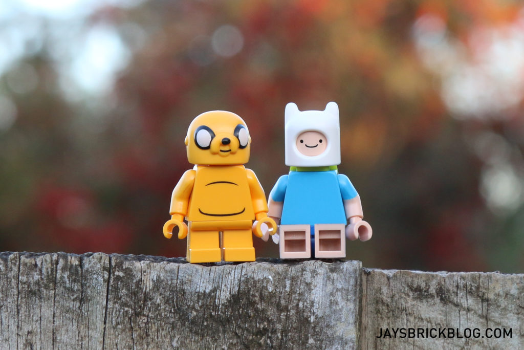 lego-71246-adventure-time-team-pack-finn-and-jake