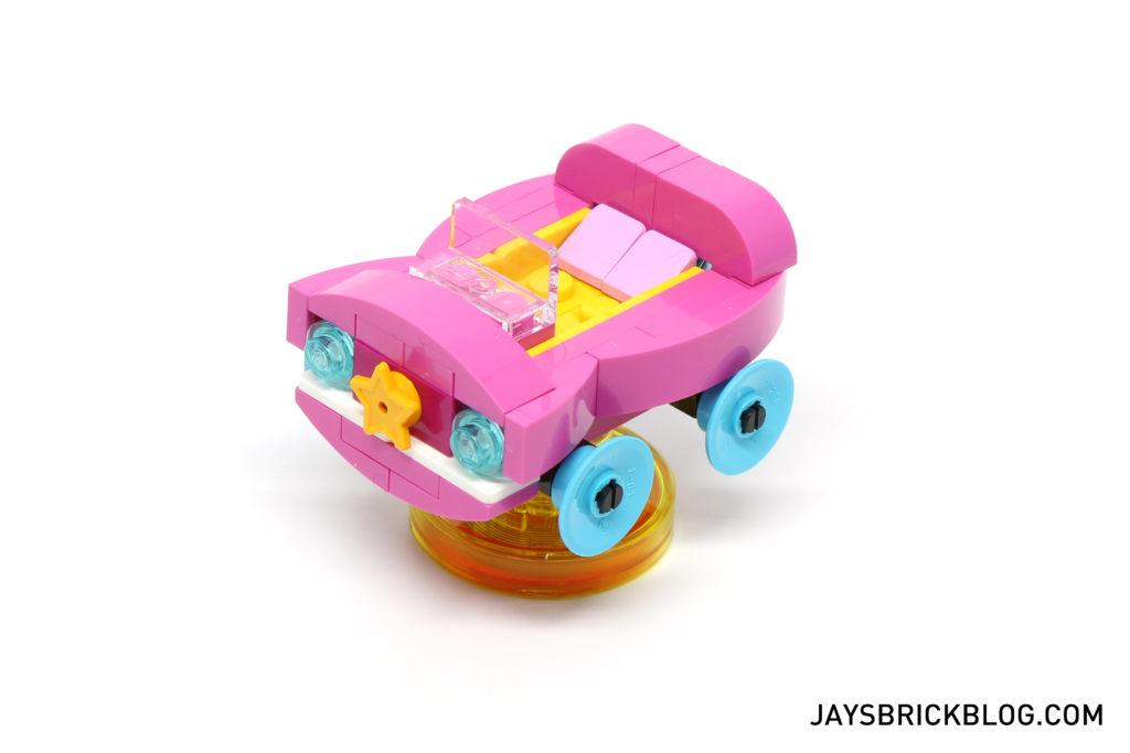lego-71246-adventure-time-team-pack-lump-car