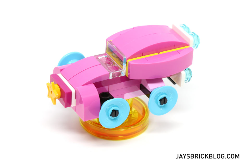 lego-71246-adventure-time-team-pack-lumpy-truck