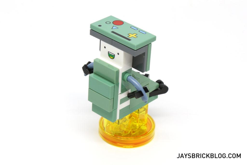 lego-71246-adventure-time-team-pack-snakemo