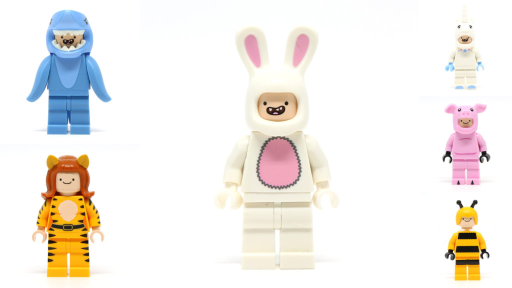 lego-finn-animal-suit-minifigures