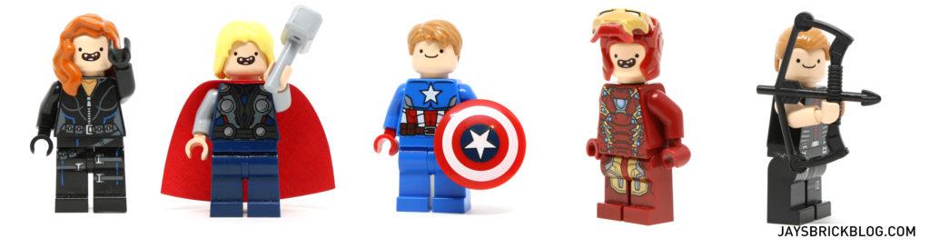lego-finn-avengers