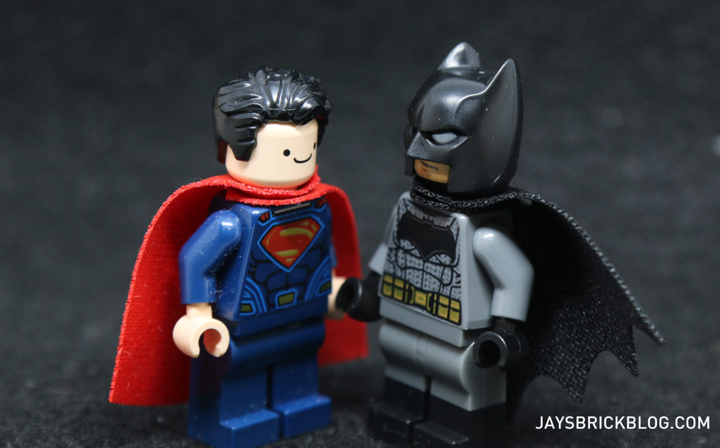 lego-finn-batman-v-superman