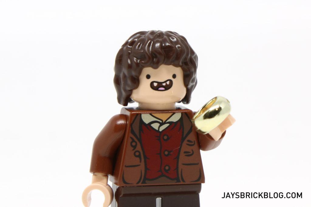 lego-finn-frodo
