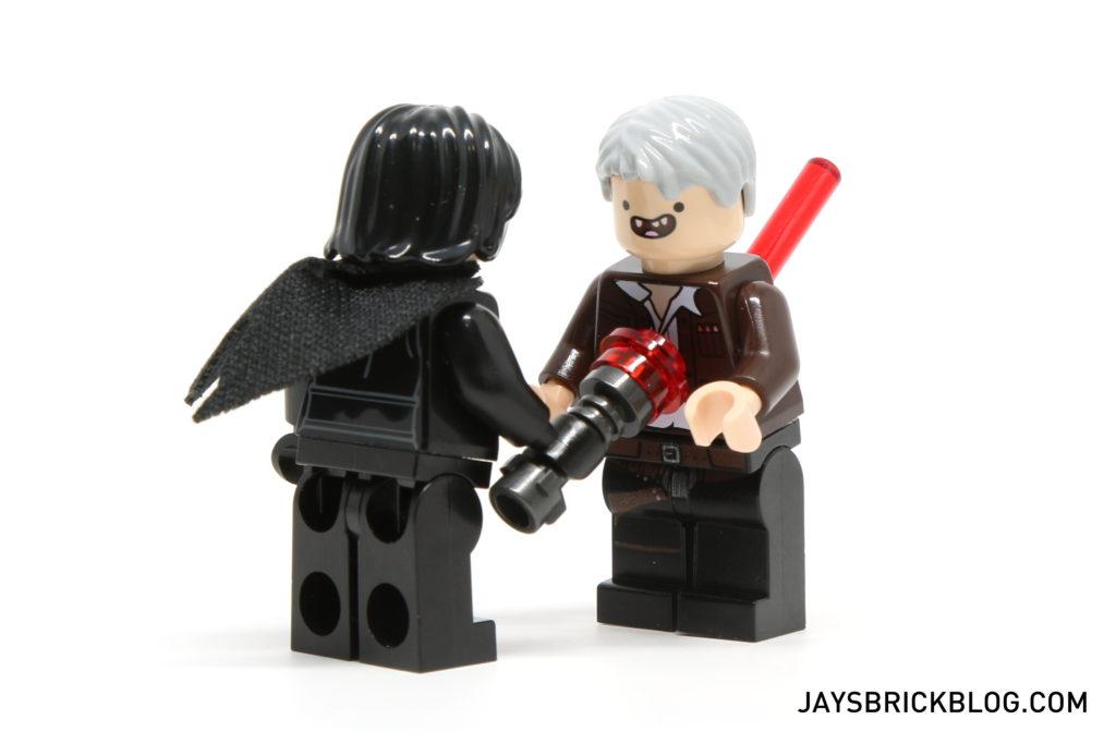 lego-finn-heads-han-solo