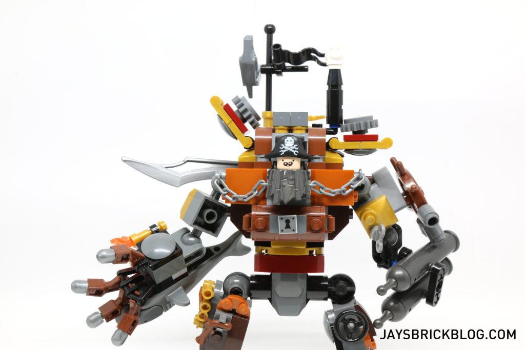 lego-finn-metalbeard