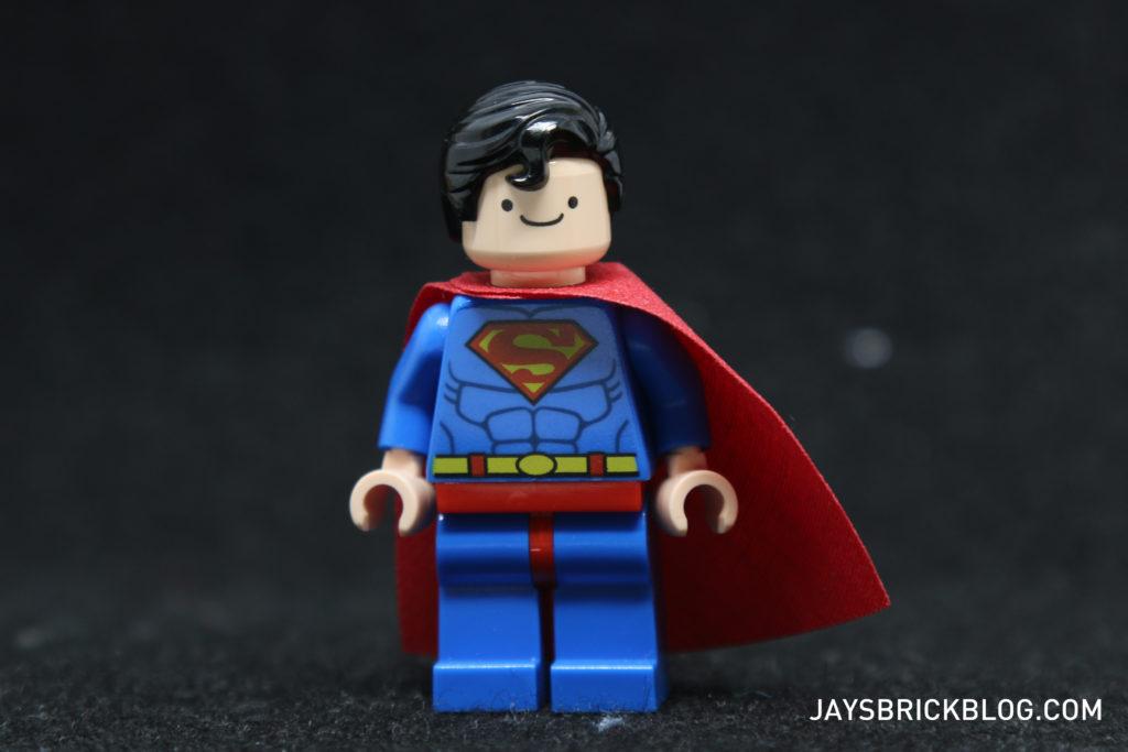 lego-finn-superman