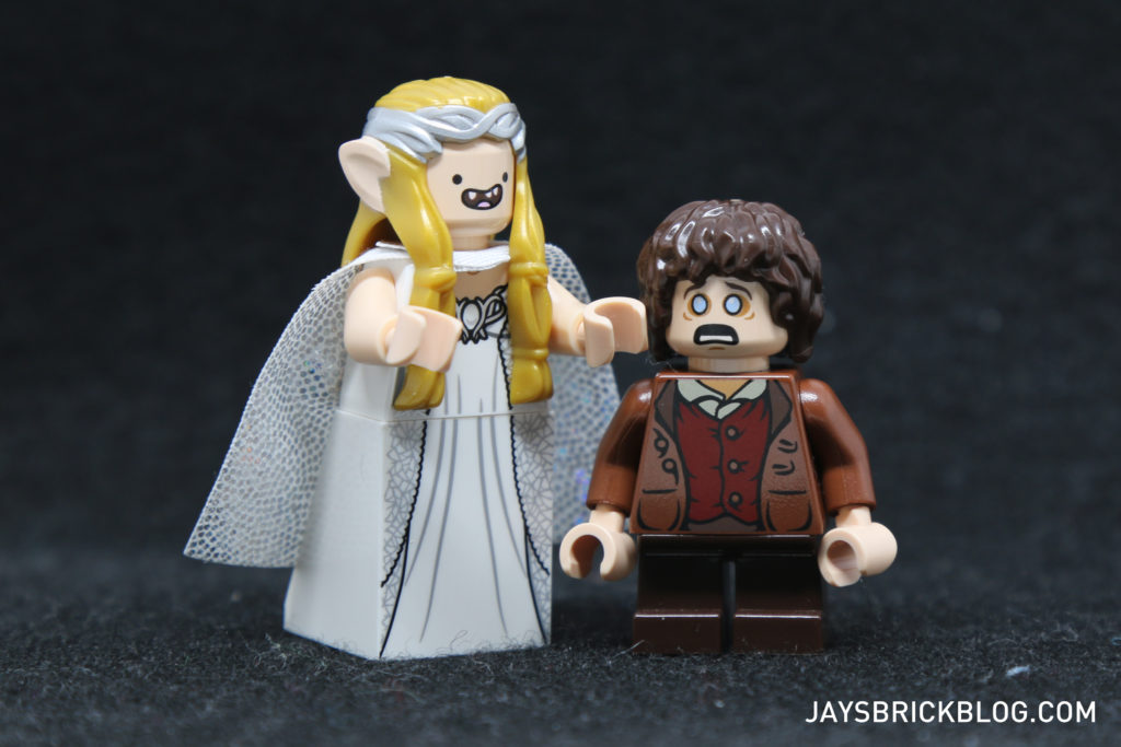 lego-finn-the-hobbit