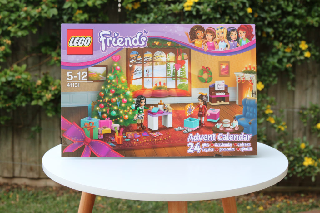 lego-friends-advent-calendar-2016-box