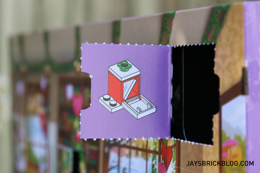 lego-friends-advent-calendar-2016-day-3-mailbox-instructions