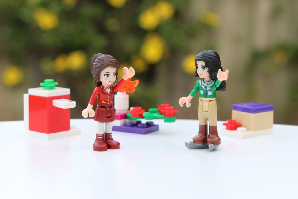lego-friends-advent-calendar-2016-day-5-so-far