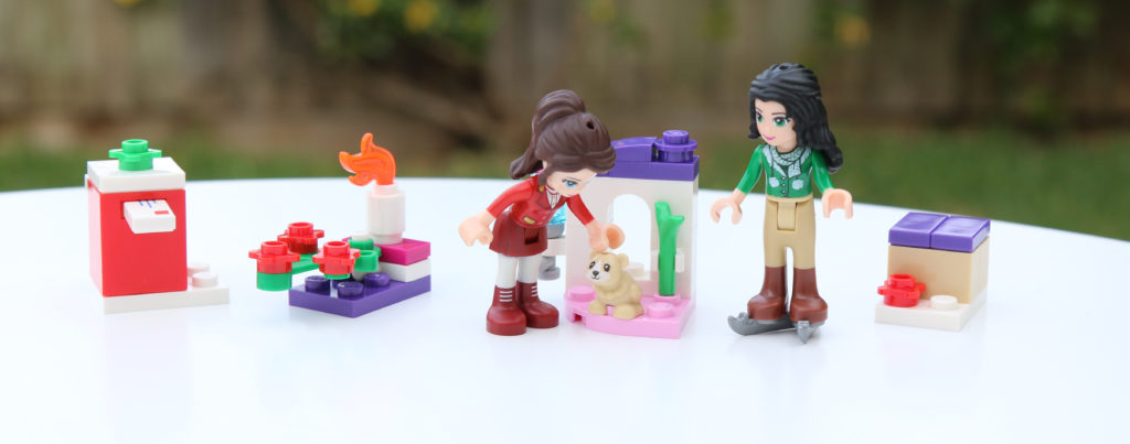 lego-friends-advent-calendar-2016-day-6-so-far