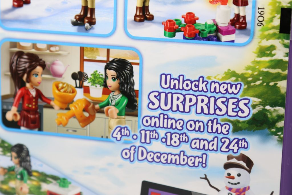 lego-friends-advent-calendar-2016-online-surprises