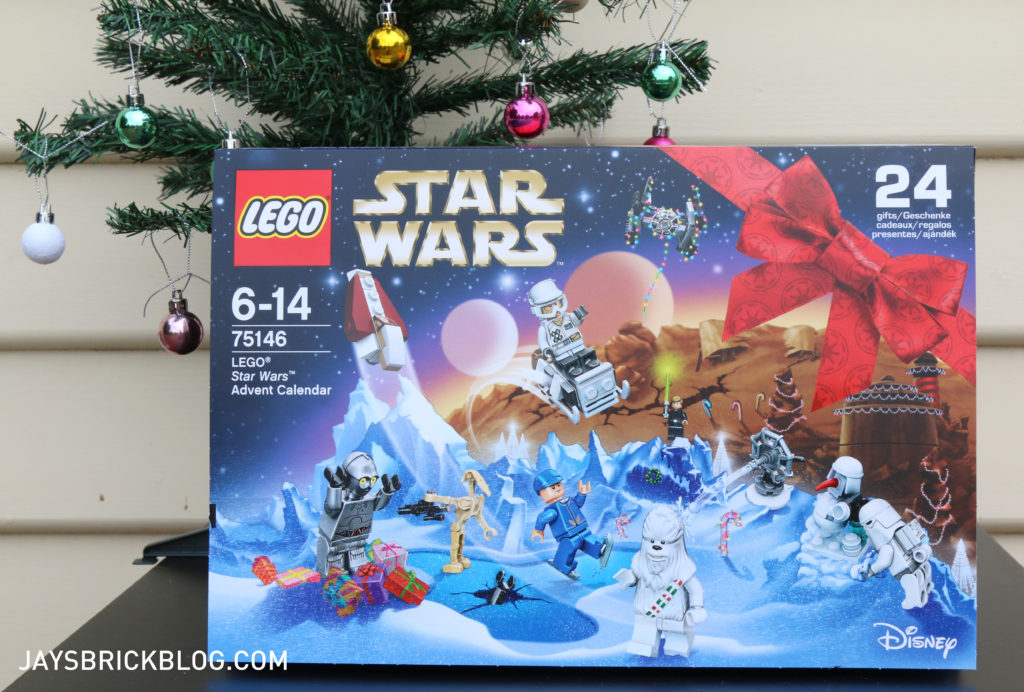 lego-star-wars-advent-calendar-2016