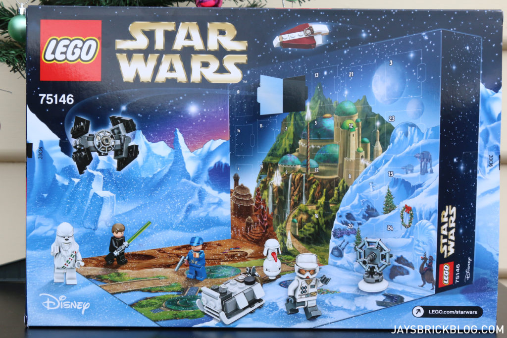 lego-star-wars-advent-calendar-2016-back-of-box