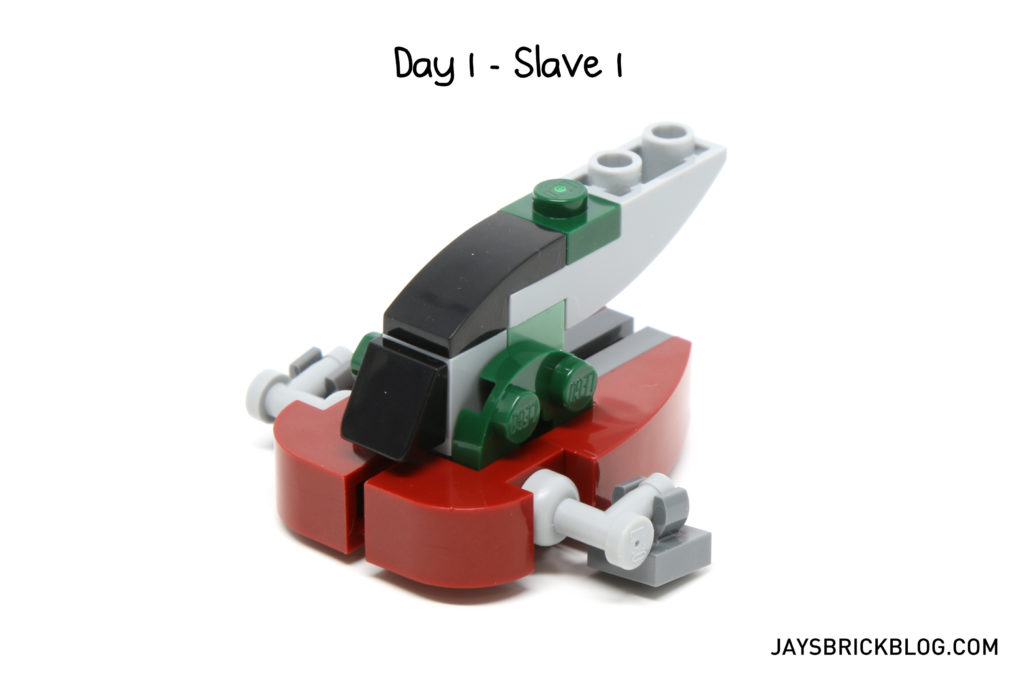 lego-star-wars-advent-calendar-2016-day-1-slave-1