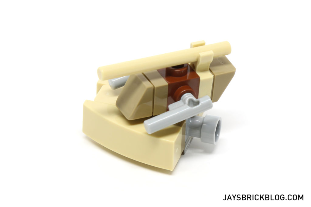brick color tank tops lego star wars advent calendar 2016