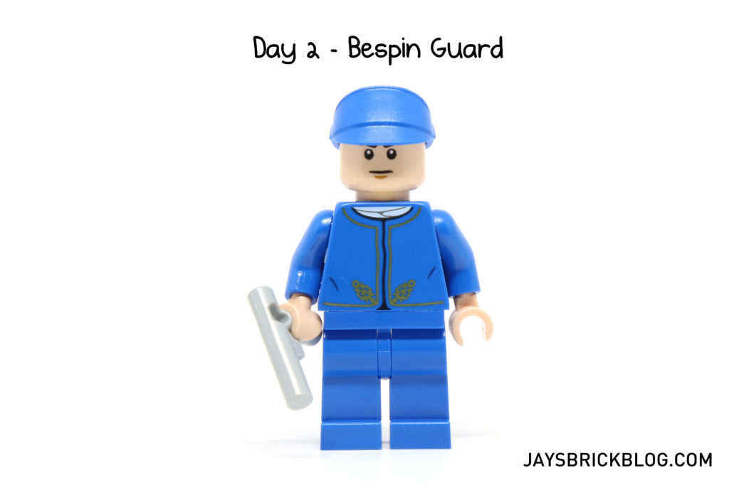 lego-star-wars-advent-calendar-2016-day-2-bespin-guard-minifigure