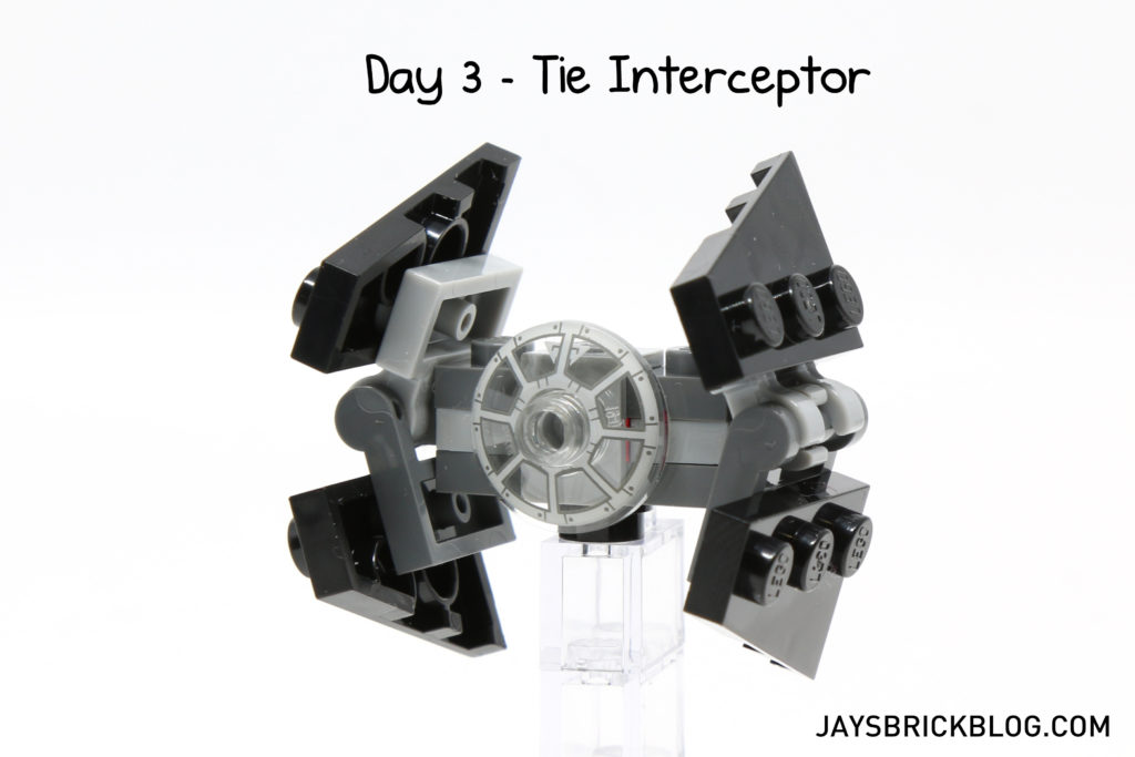 lego-star-wars-advent-calendar-2016-day-3-tie-interceptor