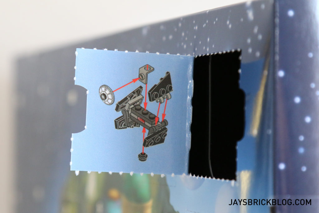 lego-star-wars-advent-calendar-2016-day-3-tie-interceptor-instructions
