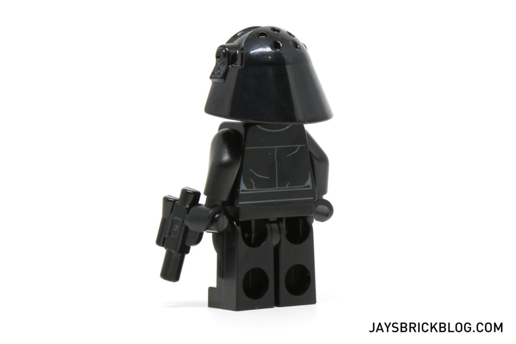lego-star-wars-advent-calendar-2016-day-4-imperial-navy-trooper-minifig-back